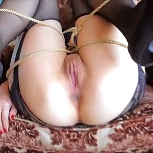 Chinese girl gangbang without condom 小蝴蝶精液公廁