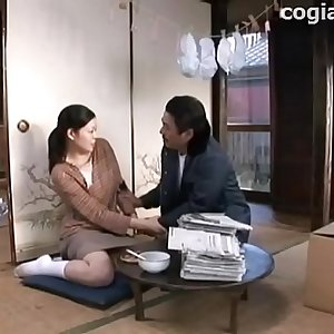 HD JAV FAMILY GROUP Hookup