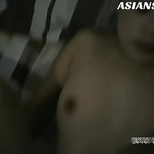 Chinese Beauty Salon Hooker 4